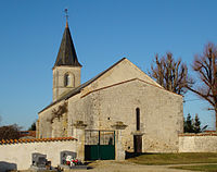 Saleignes Eglise.jpg