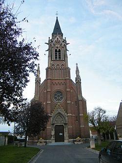 Saleux (Somme).JPG