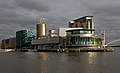 Salford Quays The Lowry 1 (6300809086).jpg
