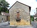 Salignac-Eyvigies, Un village au confins de la Dordogne, du Lot et de la Corrèze. - panoramio (19).jpg