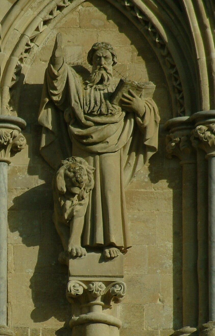 Salisbury cathedral jobs