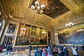 Salle du Sacre - Le Couronnement de L'Empereur (24007236790).jpg
