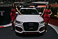 Salon de l'auto de Genève 2014 - 20140305 - ABT Audi RS Q3.jpg