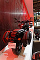 Salon de la Moto et du Scooter de Paris 2013 - Honda - CTX - 009.jpg