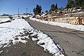 Salt Qasabah District, Jordan - panoramio (13).jpg