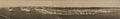 Salute of the Combined Fleets, Quebec Tercentenary (HS85-10-19778).jpg