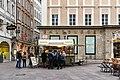 Salzburg (49787846351).jpg