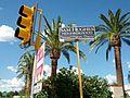 Sam Hughes Neighborhood Historic District (taken on 27Aug2012 15hrs22mins11secs).jpg