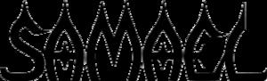Samael (band) - Samael logo