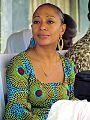 Samia Nkrumah 2014-08-16.jpg