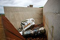 Samora Machel Plane Wreck.jpg