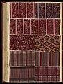 Sample Book (France), 1850 (CH 18482021-38).jpg