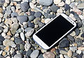 Samsung Galaxy S III Marble White.jpg