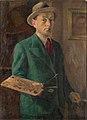 Samuel Finkelstein Autoportret.jpg