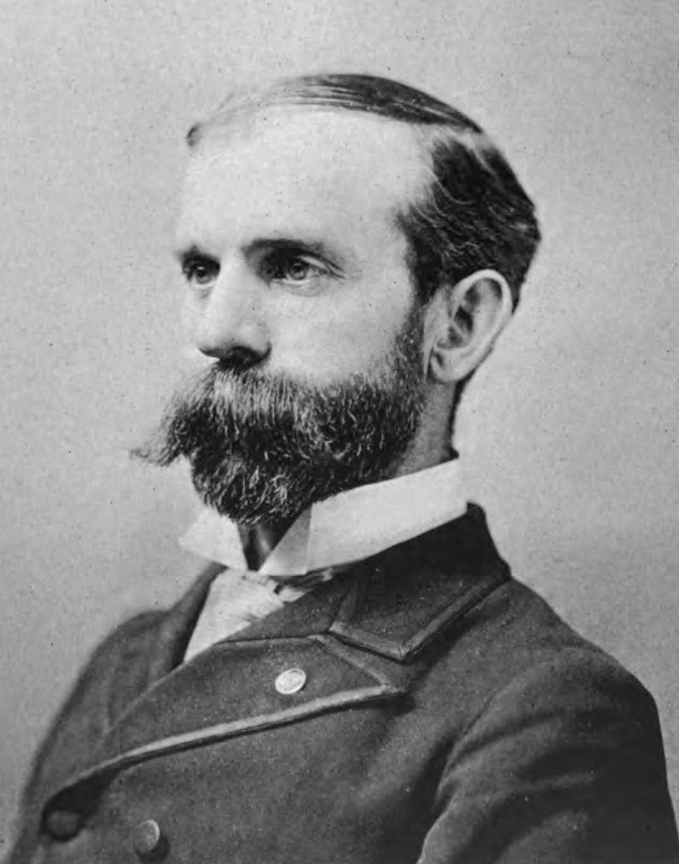 University Of Cincinati >> Samuel McIntire Taylor - Wikipedia