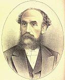 Samuel Sobieski Nelles.jpg
