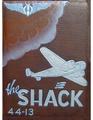 San Angelo Army Air Field 1944 44-13 Classbook.pdf