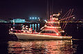 San Diego Bay Parade of Lights 2014 (16025279045).jpg