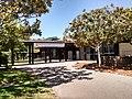 San Domenico School - July 2016.jpg