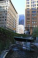 San Francisco-Union Square-Financial District - panoramio (34).jpg
