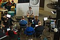 San Francisco Hackathon 2012-1-18.jpg