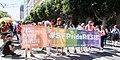 San Francisco Pride Parade 20180624-4116.jpg