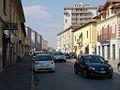 San Giuliano Milanese via Roma 1.JPG