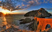 San Juan de Gaztelugatxe II - WLE Spain 2015.jpg