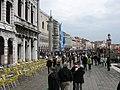San Marco, 30100 Venice, Italy - panoramio (419).jpg