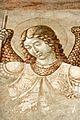San Michele Arcangelo di Benozzo Gozzoli, 1479-80.jpg