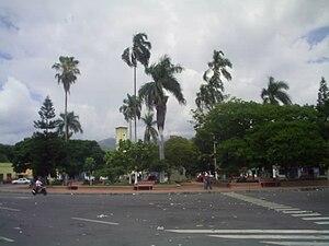 San Pedro Valle.jpg