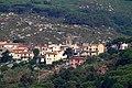 San Piero in Campo, visto da Marina di Campo - panoramio.jpg