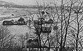 San flood in Sanok (1907)c.jpg