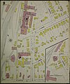 Sanborn Fire Insurance Map from Akron, Summit County, Ohio. LOC sanborn06577 002-11.jpg