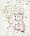 Sanborn Fire Insurance Map from Amesbury, Essex County, Massachusetts. LOC sanborn03673 004-8.jpg