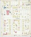 Sanborn Fire Insurance Map from Ann Arbor, Washtenaw County, Michigan. LOC sanborn03909 003-14.jpg