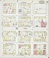 Sanborn Fire Insurance Map from Aspen, Pitkin County, Colorado. LOC sanborn00951 003-6.jpg