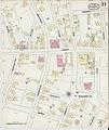 Sanborn Fire Insurance Map from Beverly, Essex County, Massachusetts. LOC sanborn03691 002-11.jpg