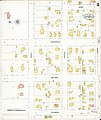 Sanborn Fire Insurance Map from Bloomfield, Davis County, Iowa. LOC sanborn02581 005-2.jpg