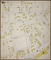 Sanborn Fire Insurance Map from Chelsea, Suffolk County, Massachusetts. LOC sanborn03705 002-26.jpg