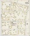 Sanborn Fire Insurance Map from Fall River, Bristol County, Massachusetts. LOC sanborn03726 001-9.jpg