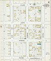 Sanborn Fire Insurance Map from Florence, Florence County, Wisconsin. LOC sanborn09551 002-4.jpg