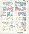 Sanborn Fire Insurance Map from Kankakee, Kankakee County, Illinois. LOC sanborn01945 006-12.jpg