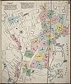Sanborn Fire Insurance Map from Lynn, Essex County, Massachusetts. LOC sanborn03772 001-1.jpg