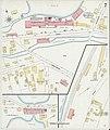 Sanborn Fire Insurance Map from Millbury, Worcester County, Massachusetts. LOC sanborn03792 003-7.jpg