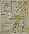 Sanborn Fire Insurance Map from Newark, Essex County, New Jersey. LOC sanborn05571 003-16.jpg
