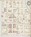 Sanborn Fire Insurance Map from Ottawa, Putnam County, Ohio. LOC sanborn06850 001-1.jpg