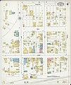 Sanborn Fire Insurance Map from Rushford, Fillmore County, Minnesota. LOC sanborn04375 002-2.jpg