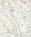 Sanborn Fire Insurance Map from Spencer, Worcester County, Massachusetts. LOC sanborn03857 002-5.jpg