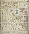 Sanborn Fire Insurance Map from Springfield, Hampden County, Massachusetts. LOC sanborn03858 001-9.jpg